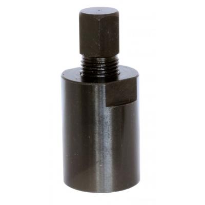 Sťahovák zotrvačníka 26mm x 1 Husaberg, KTM, HUS