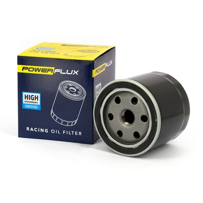 Filter oleja POWERFLUX Moto Guzzi CH.C305 HF551