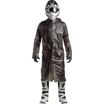Kabát do dažďa THOR 2019