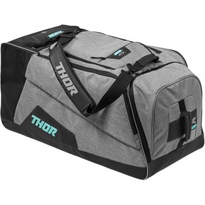 Cestovná taška Thor 2019