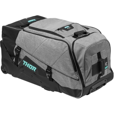 Cestovná taška Thor 2019 s kolieskami