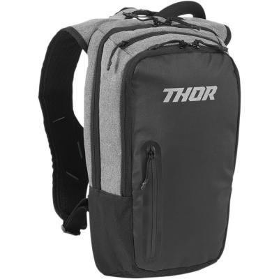 7354c96957 Batoh Thor 2019 - objem vody 2L