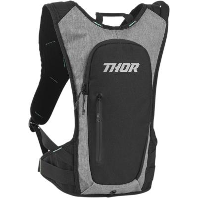 2be81809e9 Batoh Thor 2019 - objem vody 1