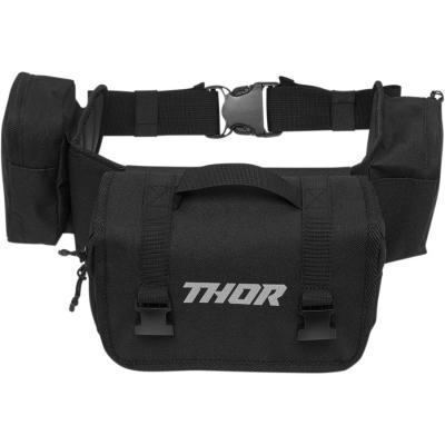 Ľadvinka Thor