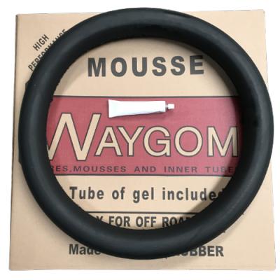 Mousse WAYGOM 140/80-18 enduro/extrem